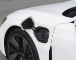 2022 Audi e-tron GT (UK-Spec) Charging Port Wallpapers 150x120 (28)