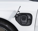 2022 Audi e-tron GT (UK-Spec) Charging Port Wallpapers  150x120 (26)