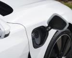 2022 Audi e-tron GT (UK-Spec) Charging Port Wallpapers 150x120 (24)