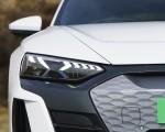 2022 Audi e-tron GT (UK-Spec) Headlight Wallpapers  150x120 (19)
