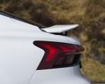 2022 Audi e-tron GT (UK-Spec) Spoiler Wallpapers 150x120 (31)