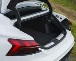 2022 Audi e-tron GT (UK-Spec) Trunk Wallpapers 150x120 (35)