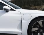 2022 Audi e-tron GT (UK-Spec) Wheel Wallpapers 150x120 (20)