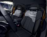 2022 Audi e-tron Interior Front Seats Wallpapers 150x120 (7)