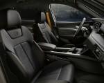 2022 Audi e-tron Interior Front Seats Wallpapers  150x120 (6)