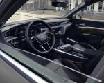 2022 Audi e-tron Interior Wallpapers 150x120 (5)