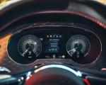 2022 Bentley Bentayga S Digital Instrument Cluster Wallpapers 150x120 (19)