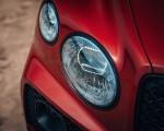 2022 Bentley Bentayga S Headlight Wallpapers 150x120 (12)
