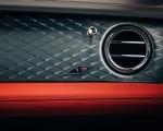 2022 Bentley Bentayga S Interior Detail Wallpapers  150x120 (22)