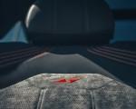 2022 Bentley Bentayga S Interior Seats Wallpapers  150x120 (25)