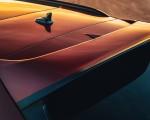 2022 Bentley Bentayga S Spoiler Wallpapers 150x120 (17)