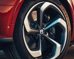 2022 Bentley Bentayga S Wheel Wallpapers  150x120 (15)