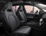 2022 CUPRA Born Interior Seats Wallpapers 150x120 (33)