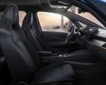 2022 CUPRA Born Interior Seats Wallpapers 150x120 (19)