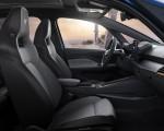 2022 CUPRA Born Interior Seats Wallpapers  150x120 (34)
