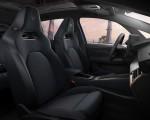 2022 CUPRA Born Interior Seats Wallpapers 150x120 (20)