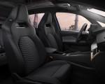 2022 CUPRA Born Interior Seats Wallpapers 150x120 (21)