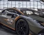 2022 Lamborghini Huracán Super Trofeo EVO2 Detail Wallpapers 150x120 (11)