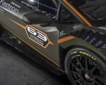 2022 Lamborghini Huracán Super Trofeo EVO2 Detail Wallpapers 150x120 (14)