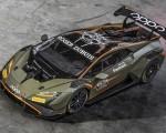 2022 Lamborghini Huracán Super Trofeo EVO2 Top Wallpapers 150x120 (8)