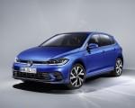 2022 Volkswagen Polo Wallpapers HD