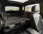 2022 Volkswagen Tiguan Allspace Interior Wallpapers 150x120 (15)