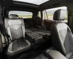 2022 Volkswagen Tiguan Allspace Interior Wallpapers 150x120 (16)