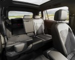 2022 Volkswagen Tiguan Allspace Interior Wallpapers 150x120 (17)