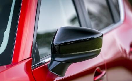 2021 Mazda CX-5 Kuro Edition Mirror Wallpapers 450x275 (56)