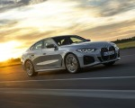 2022 BMW 430i Gran Coupé Wallpapers HD
