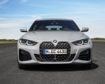 2022 BMW 4 Series 430i Gran Coupé Front Wallpapers 150x120 (23)