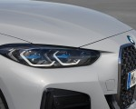 2022 BMW 4 Series 430i Gran Coupé Headlight Wallpapers 150x120 (28)