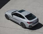 2022 BMW 4 Series 430i Gran Coupé Top Wallpapers 150x120 (18)