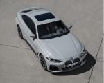 2022 BMW 4 Series 430i Gran Coupé Top Wallpapers 150x120 (17)