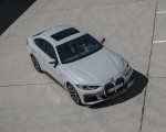 2022 BMW 4 Series 430i Gran Coupé Top Wallpapers 150x120 (16)