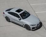 2022 BMW 4 Series 430i Gran Coupé Top Wallpapers 150x120 (15)