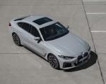2022 BMW 4 Series 430i Gran Coupé Top Wallpapers 150x120 (14)