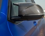 2022 BMW X3 M Competition Mirror Wallpapers 150x120 (37)