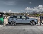 2022 BMW iX xDrive50 Charging Wallpapers 150x120 (35)
