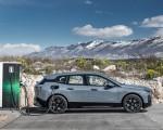 2022 BMW iX xDrive50 Charging Wallpapers  150x120 (34)