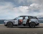2022 BMW iX xDrive50 Side Wallpapers  150x120 (29)