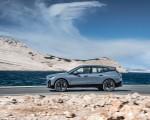 2022 BMW iX xDrive50 Side Wallpapers  150x120 (22)