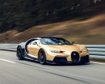 2022 Bugatti Chiron Super Sport Wallpapers HD