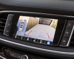 2022 Buick Enclave Avenir Central Console Wallpapers 150x120 (13)