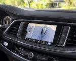 2022 Buick Enclave Avenir Central Console Wallpapers 150x120 (14)