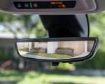 2022 Buick Enclave Avenir Digital Rear View Mirror Wallpapers 150x120 (15)