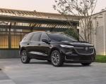2022 Buick Enclave Avenir Front Three-Quarter Wallpapers 150x120 (23)