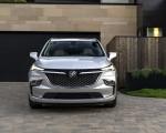 2022 Buick Enclave Avenir Front Wallpapers 150x120 (8)