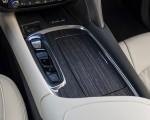 2022 Buick Enclave Avenir Interior Detail Wallpapers 150x120 (19)