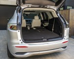 2022 Buick Enclave Avenir Trunk Wallpapers 150x120 (21)